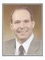 Keith Alexander Herman