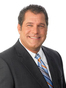 Nevada Contracts / Agreements Lawyer Sean Timothy Higgins