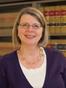 Stanford Estate Planning Attorney Victoria Nancy Kaempf