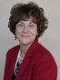 Fresno County Criminal Defense Attorney Cynthia J Hopper