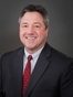 Fenton Family Law Attorney Bruce Francis Hilton