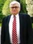 Saint Louis Child Custody Lawyer Jerald A. Hochsztein