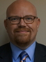 Cass County Criminal Defense Attorney Daniel Steven Hobart