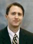 Overland Advertising Lawyer Andrew Howell Hogenson