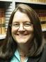 Waynesville  Deborah Ann Hooper