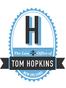 Thomas George Hopkins
