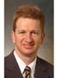 Maplewood Tax Lawyer Scott E. Hunt