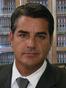 Jackson County Criminal Defense Attorney John Robert Humphrey