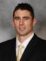 Madison County Personal Injury Lawyer James Richard Huss