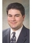 63117 Social Security Lawyers Gregory Alan Iken