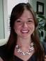 Southmoreland, Kansas City, MO Immigration Attorney Kathleen Elizabeth Irish