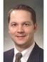 Missouri Licensing Attorney Michael Scott Jefferies