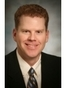 Cole County Litigation Lawyer Scott Timothy Jansen