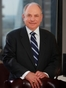 Missouri Education Law Attorney Frank Bernard Janoski