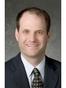 Jackson County Antitrust / Trade Attorney David Alois Jermann II