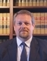 Union Family Law Attorney Christopher Wright Jensen