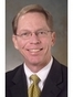Life Sciences and Biotechnology Attorney David B. Jennings