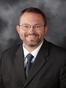 Springfield Licensing Attorney James Howard Jeffries