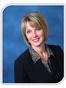 Springfield Real Estate Attorney Karen Lang Johnson