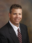 Springfield Litigation Lawyer Todd A. Johnson