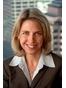 Missouri Child Abuse Lawyer Jill Arlene Kanatzar