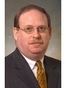 Missouri Life Sciences and Biotechnology Attorney Robert A. Kaiser
