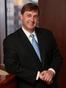 Missouri Education Law Attorney Timothy Edward Kastner