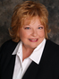 High Ridge Bankruptcy Attorney Jo Ann Karll