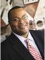 Overland Entertainment Lawyer Eric Francis Kayira