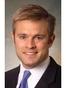 Overland Business Attorney Brian Edward Kaveney