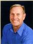 Yarmouth Business Attorney Carl David Keith