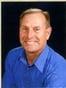 Freeport Business Attorney Carl David Keith