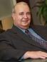 Missouri Education Law Attorney Alan George Keith