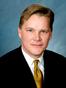 Liberty Litigation Lawyer Mark Edward Kelly