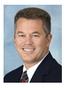 Missouri Banking Law Attorney John Michael Keller