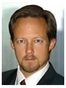 Marin County Licensing Attorney Sean Sherwood Hogle