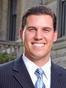 Saint Charles Appeals Lawyer John Henry Kilper