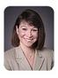 University City Tax Lawyer Rebecca Anne Kling