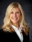 Ofallon Domestic Violence Lawyer Alexandra Capshaw Kohlfeld