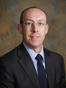 Greene County Workers' Compensation Lawyer Jason Michael Krebs
