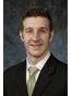 Fenton Insurance Law Lawyer Corey Lee Kraushaar