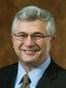 Kansas City Estate Planning Attorney Sanford Paul Krigel