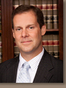 Maryland Heights Personal Injury Lawyer Ronald David Kwentus Jr.