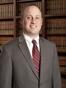 Kansas City Medical Malpractice Attorney Brian Daniel Kurth