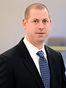 Ferguson Securities / Investment Fraud Attorney Joel Nathan Lander