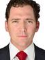 Warson Woods Criminal Defense Attorney Gary Joseph Lauber