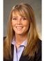 Saint Louis International Law Attorney Johanna Sofia Carolina Larsson