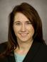Jackson County Construction / Development Lawyer Laura Beth Lawson