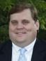 Saint Louis Bankruptcy Attorney Frank R. Ledbetter