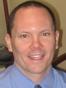 Wheat Ridge Federal Crime Lawyer Miller Mccrea Leonard